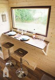 Kitchen Designs For Small Houses by 2 Burners And Oven And A Dish Washer Drawer What More Could A