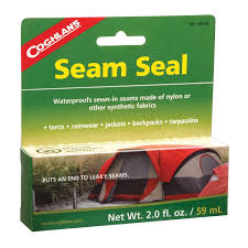 Awning Waterproofing 98 Best Tent Awnings Images On Pinterest Tent Camping Ideas And