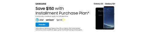 verizon home plans verizon home plans verizon wireless home wifi plans