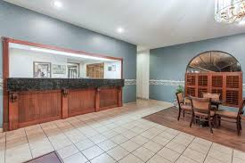 knights inn arcadia fl booking com