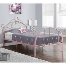 Childrens Bedroom Furniture White Bed Frames Toddler Bed With Storage Twin Size Beds Girls