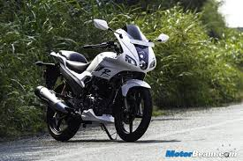 hero cbr new model new bike launches in india in 2016 u2013 upcoming 200 400cc bikes