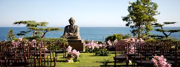 laguna wedding venues california wedding venues montage laguna weddings