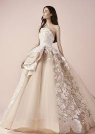 modern wedding dresses modern wedding dresses suitable for and charming brides