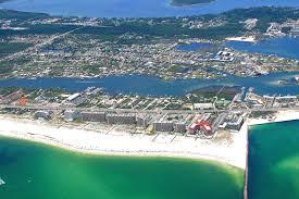 Orange Beach Florida Map by Beach Resort Orange Beach Resorts Caribe
