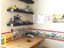 Shelves Kids Room by Furniture Wall Shelves For Kids Rooms Worthinesstotakeupspace