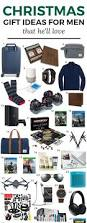 50 gifts for guys for every occasion christmas gifts outdoor