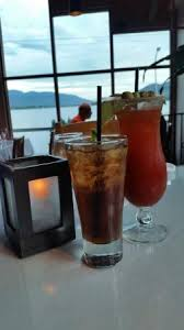 candle light dinner long island candlelight long island caesar and the lake in the background
