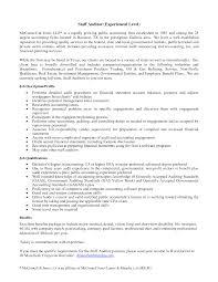 entry level job resume examples audit manager resume samples jianbochen com resume tax auditor audit manager resume sample entry level job