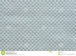 shades of gray color wafer texture paper napkin of white shade stock image image