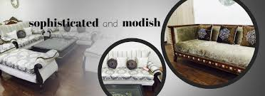 Latest Double Bed Designs In Kirti Nagar New Punjab Furniture Elegance In Class