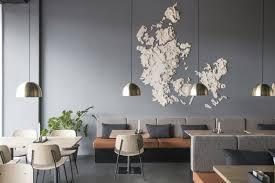 inspirationinteriors top 25 best interior inspiration ideas on pinterest interiors