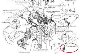 rx7 fc wiring diagram rx7 fc wiring diagram turbo 2 u2022 edmiracle co