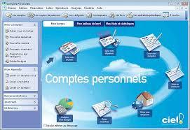 logiciel icone bureau un logiciel de gestion de comptes simple et pratique pour la famille