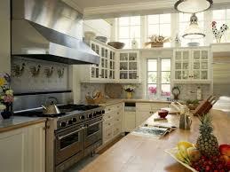 modern country kitchen design ideas kitchen fancy simple country kitchen design ideas showing l modern