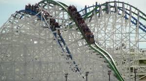 Six Flags X2 Six Flags Magic Mountain Update 10 23 15 U2013 Crazy Coaster Freaks