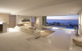 fancy living room living room