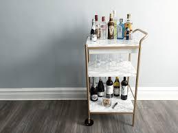 ikea cart with wheels bar diy bar cart stunning wine and bar cart bar cart styling