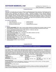 14 maid resume example riez sample resumes riez sample resumes