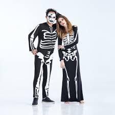 Donnie Darko Skeleton Halloween Costume by Online Buy Wholesale Skeleton Costume From China Skeleton Costume