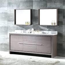 double sink vanity top sizes double sink vanity top indumentaria info