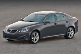 lexus is 250 tire size 2013 lexus is 250 tire size specs view manufacturer details