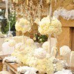wedding decorations on a budget wedding decoration ideas budget wedding ideas on a budget for