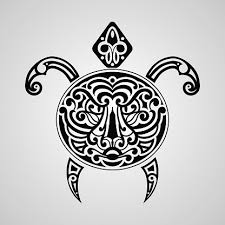 turtle tattoo designs tattooimages biz