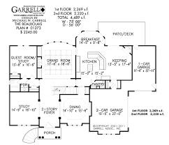 beautiful corner fireplace floor plan 42 in with corner fireplace