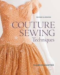 couture sewing techniques claire shaeffer by elena petrova issuu