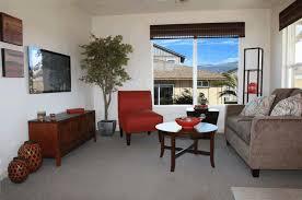 interior design hawaiian style hawaiian style interior design yellow leather arm sofa white
