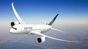 united airlines international baggage allowance united airlines united airlines flight reservations