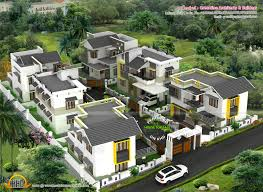 house layout design villa for sale at calicut kerala kerala home design and floor plans