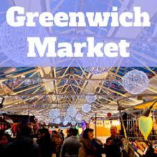 best fan on the market visit london s best christmas markets 2017 i love marketsi love