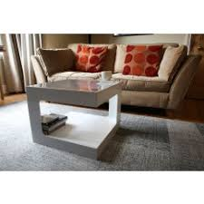 clear acrylic coffee table acrylic coffee tables acrylic side tables wrights gpx
