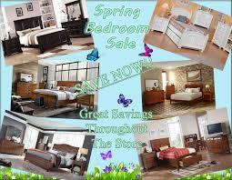 Sale On Bedroom Furniture by Furniture News Als Furniture Modesto