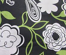 Discount Upholstery Fabric Outlet Use For Decorative And Craft Drapery Fabric Upholstery Fabric