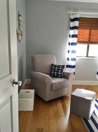 Curtains For Nursery by Nautical Curtains For Nursery Extraordinary Design Blue And Custom