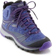 maxine of canada s boots keen terradora mid wp hiking boots s rei com