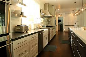 Home Depot Cabinet Refacing Design Tool Astounding Home Depot Cabinet Refacing Decorating Ideas Images In