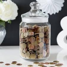 hochzeitsgeschenk basteln geld geldgeschenke zur hochzeit ᐅ 14 ideen witzig originell verpacken