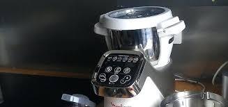 cuisine qui fait tout appareil cuisine qui fait tout attractive appareil cuisine qui