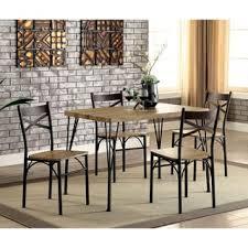 small dining room sets dining room sets shop the best deals for nov 2017 overstock com