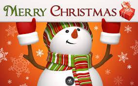cute christmas sayings for cards christmas lights decoration