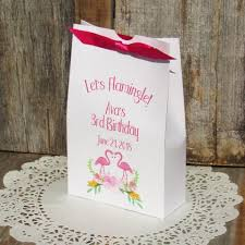 quinceanera favors quinceanera favors and izzie designs