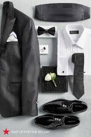 452 best the wedding shop images on pinterest shop now woman