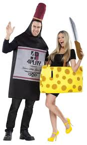 halloween costume idea for couples 60 best 2017 costume ideas images on pinterest costumes
