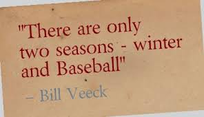 the pen baseball quotes