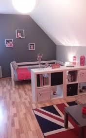 chambre d ado fille 15 ans daco chambre dado fille inspirations avec enchanteur chambre ado