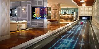 Red Rock Casino Floor Plan Penthouse Real World Suite U2022 Casino Tower U2022 Hard Rock Hotel